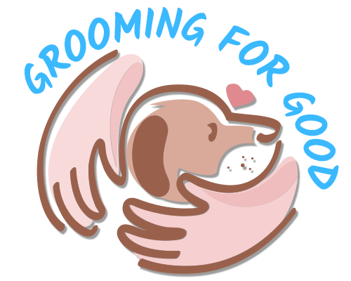 Grooming For Good